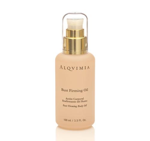 alqvmia-bust-firming-oil