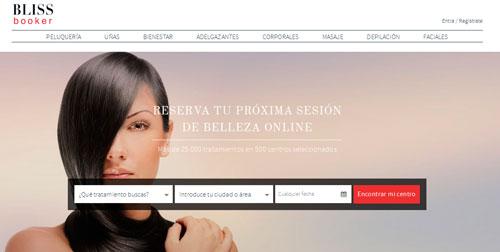 blissbooker-tratamientos-belleza-reserva-online