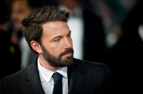 cool beard 01