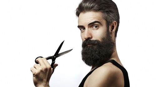 cool beard 04