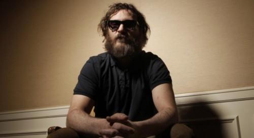 cool beard 05