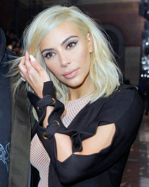 kim-kardashian-rubia-matrix-lightinsider