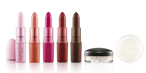 mac-cosmetics-giambattista-valli-coleccion-barras-labios