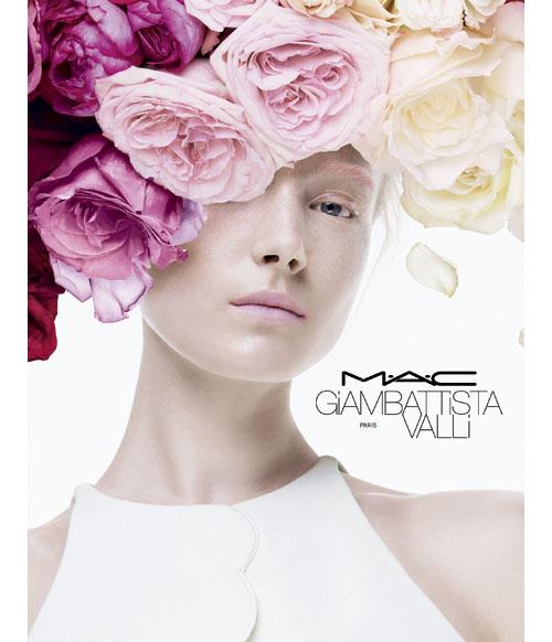 mac-cosmetics-giambattista-valli-coleccion