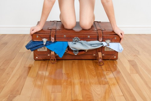 maleta 01