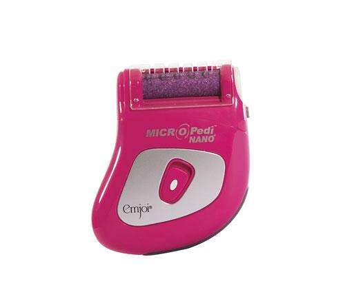 micro-pedi-nano-lima-electrica-pies