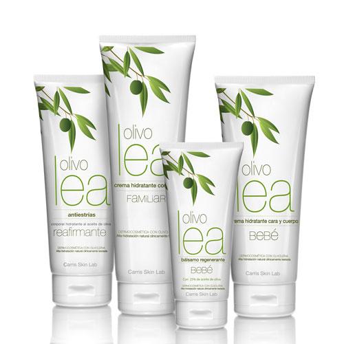 olivolea-cosmetica-aceite-olivai