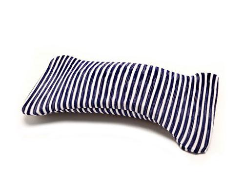 pillow-bra-almohadilla-interpectoral