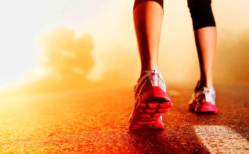 runners-cuidado-pies-pedicura