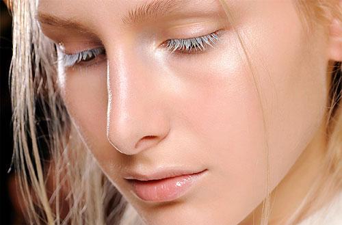 strobing-tendencias-maquillaje