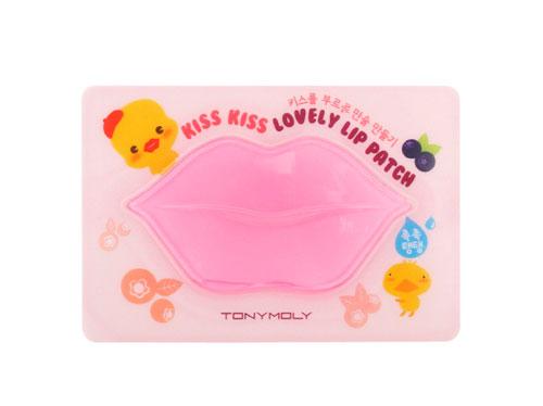 tony-moly-kiss-lovely-lip-patch