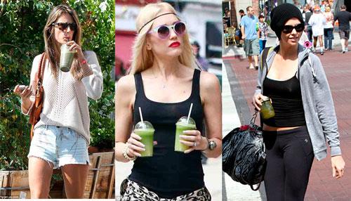 zumos-verdes-detox-celebrities