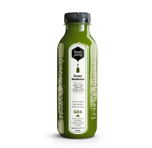 zumos-verdes-detox-teresas-juicery