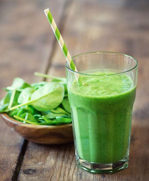 zumos-verdes-detox