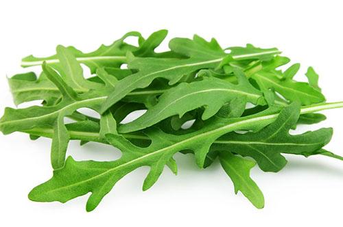 8-vegetales-que-es-mejor-comer-crudos-1