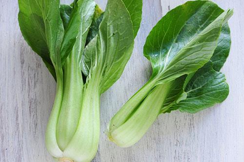 8-vegetales-que-es-mejor-comer-crudos-2
