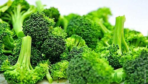 8-vegetales-que-es-mejor-comer-crudos-3