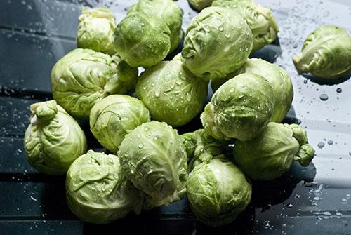 8-vegetales-que-es-mejor-comer-crudos-4