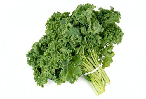 8-vegetales-que-es-mejor-comer-crudos-7