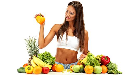 8-vegetales-que-es-mejor-comer-crudos