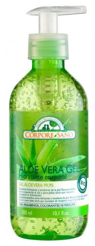 aloe-vera-en-una-botella-belleza-natural-1