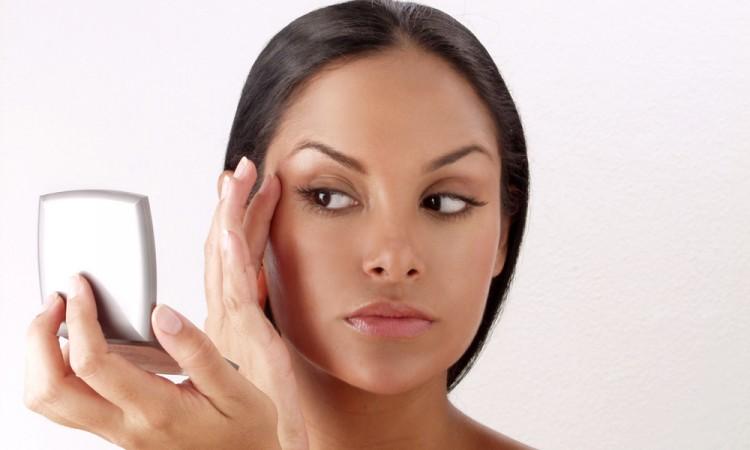 fecha de caducidad maquillajes