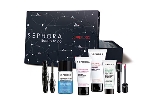 colaboracion-guapabox-y-sephora-1