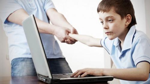 cuatro-enfermedades-de-la-era-digital-1