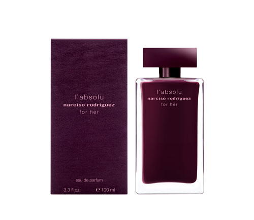 for-her-absolu-narciso-rodriguez