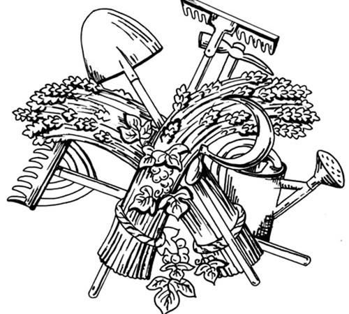 le-couvent-des-minimes-sabor-ancestral-1