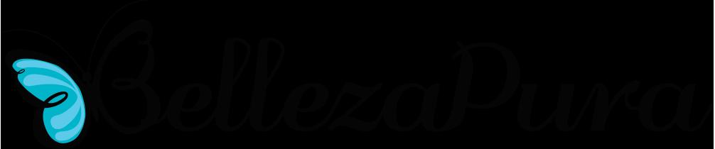 Bellezapura –