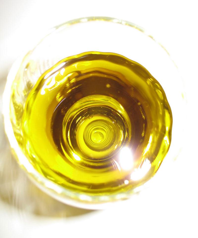 oil-pulling-enjuagues-aceite