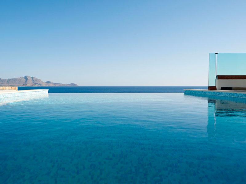 piscina-infinita