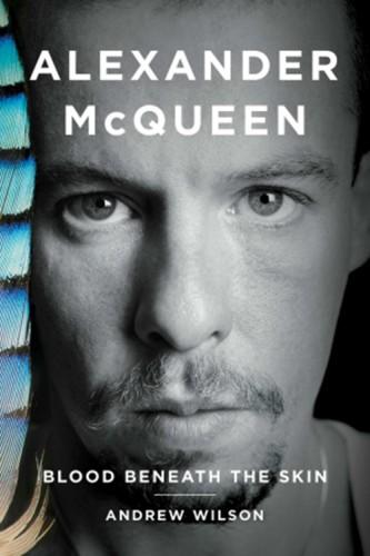 sangre-bajo-la-piel-nueva-biografia-mcqueen-2