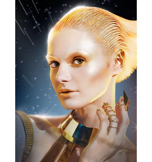 star-wars-max-factor-droid-maquillaje
