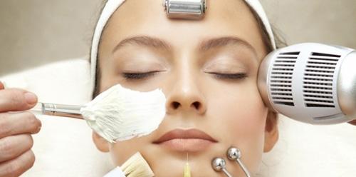 tratamientos para rostro
