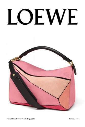 LoeweSS16-bolso