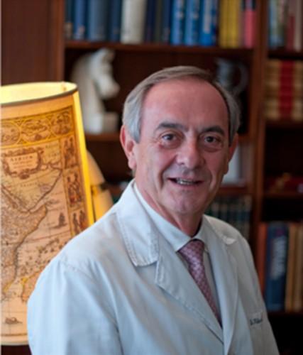 Vilar-Sancho-cirujano