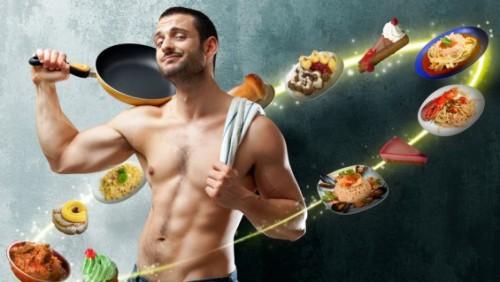 beef-revista-de-cocina-solo-para-hombres-1