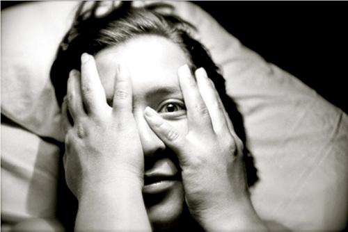 cinco-trucos-para-combatir-insomnio-1