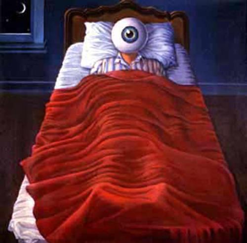 cinco-trucos-para-combatir-insomnio-2