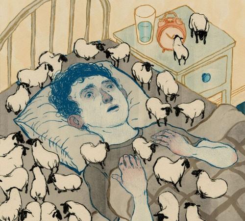 cinco-trucos-para-combatir-insomnio
