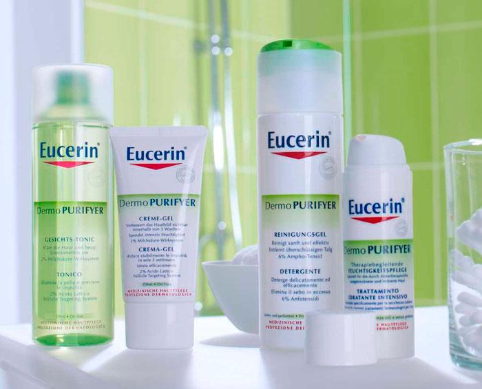 cuidados-acne-euccerin-dermo-puryfier