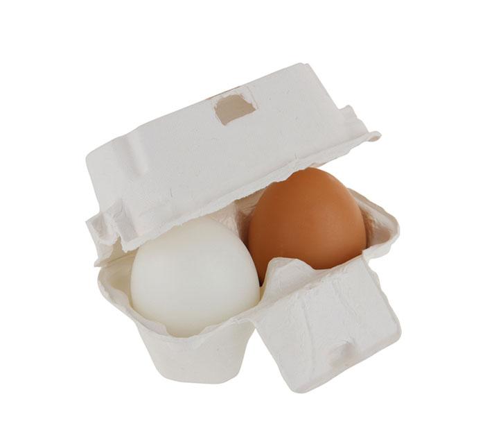 huevos-exfoliantes-tony-moli