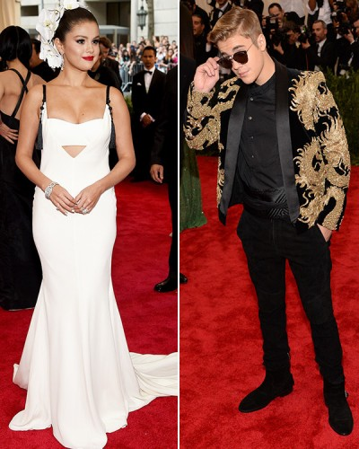 justin-bieber-says-selena-gomez-looked-gorgeous-met-gala-2015-ftr1