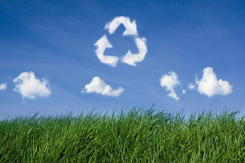 l´oreal-compromiso-medioambiente
