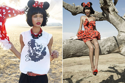 minnie-mouse-icono-estilo-londres-2