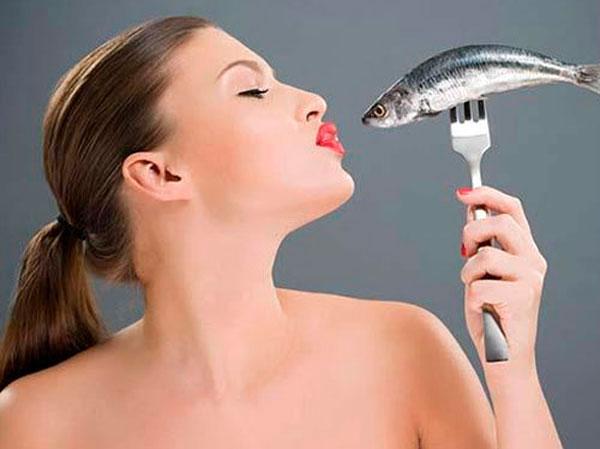 pescado-azul-salud-cardiovascular-alimentacion