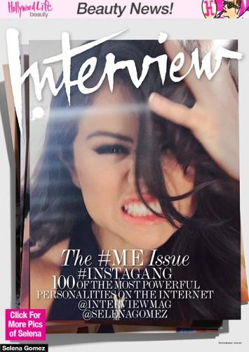 selena-gomez-sept-15-cover-interview-magazine-led