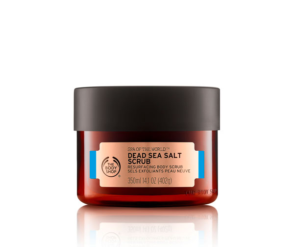 the-body-shop-spa-of-the-world-dead-sea-salt-scrub